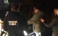 Экс-глава сельсовета в Одесской области за крупную взятку ответит в суде