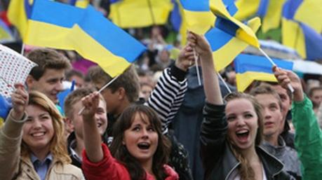 В Украине выросли прожиточный минимум и минимальная зарплата
