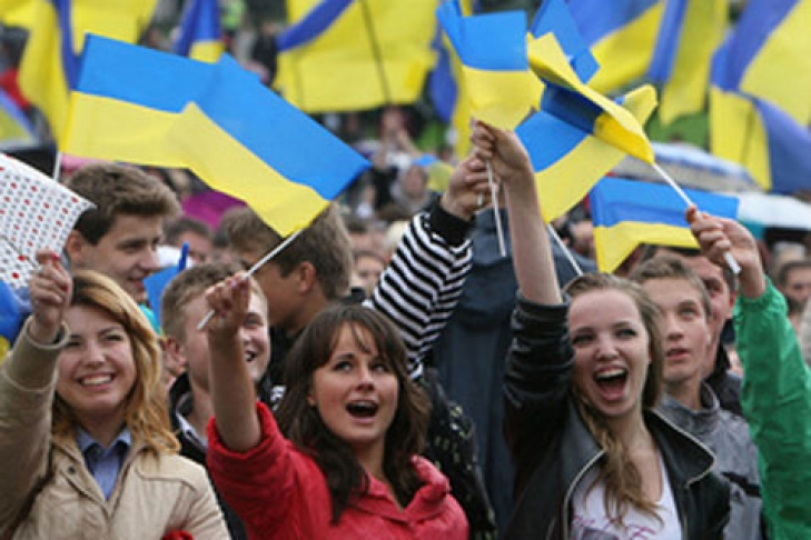Ссегодняшнего дня вУкраине выросли прожиточный минимум иминимальная зарплата