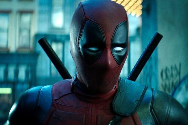 Американские критики назвали 10-ку  самых ожидаемых фильмов ближайших 2-х  сезонов