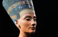 Ученые восстановили запах духов царицы Древнего Египта