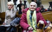 Жена обвиняемого в госизмене полковника ВСУ рассказала о тайном обмене, когда тот был в плену