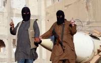 ИГИЛ похвалило британский референдум за отделение от Евросоюза