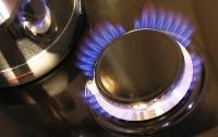 В трех районах Киева проверят газовое оборудование