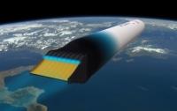 Компания ARCA готовится к первым испытаниям своего нового клиновоздушного ракетного двигателя