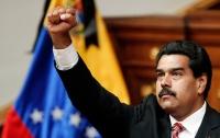 В Венесуэле задержаны генералы, готовившие военный переворот