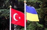 Украина и Турция хотят совместно производить танки и ракеты