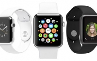 Стоимость компонентов Apple Watch составляет около 83 USD (обновлено)