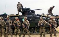 Германия оказалась не готова к военным операциям НАТО, - СМИ