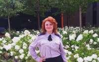 Более 40 ножевых ранений: убитой женщиной в Киеве оказалась старший инспектор киберполиции