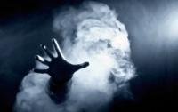 Во Львовской области угарный газ убил женщину