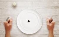 Голодание продлевает жизнь, - ученые