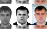 Британцы вышли на высокого чиновника ГРУ РФ в деле отравления Скрипалей (видео)