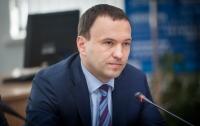 В Киеве планируют ввести единую квитанцию на оплату коммунальных услуг