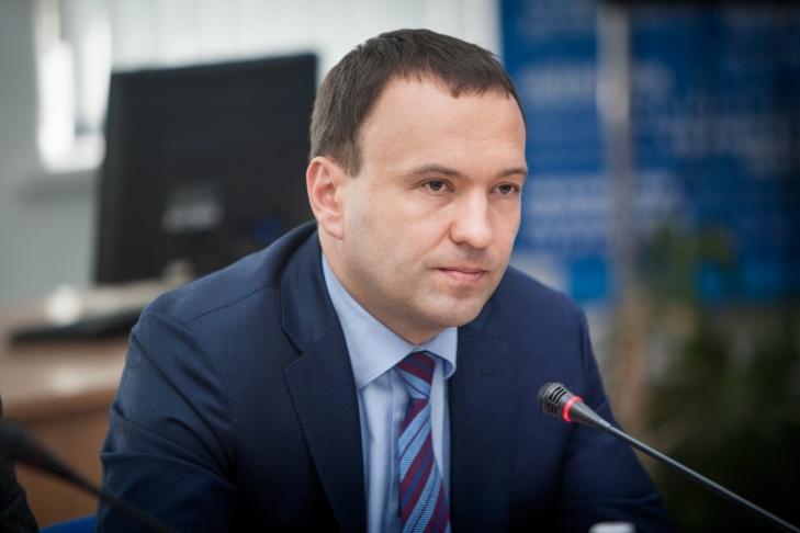 «Киевэнерго» попросило неплатить поновым платежкам