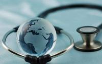Кабмин упростил процедуру отправки украинцев на лечение за границу