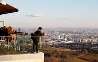Названы лучшие города по качеству жизни