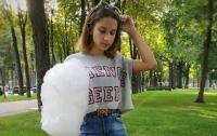 Убийство 15-летней Алисы под Харьковом: новые детали