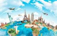 Туристический бизнес понесет огромные убытки из-за вируса
