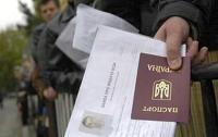 Украина может получить безвизовый режим с ЕС до подписания договора об ассоциации
