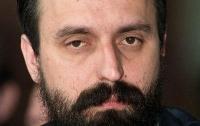 Сербия готова выдать Горана Хаджича Международному трибуналу