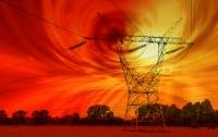 На Украину обрушится мощнейшая магнитная буря