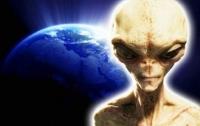 Уфологи обнаружили гигантские следы пришельцев