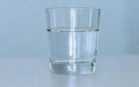 Ученые добыли стакан пресной воды из пустынного воздуха