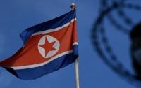 КНДР должна сделать первые шаги по ядерному разоружению, - США