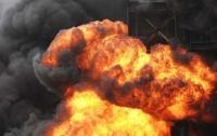 Взрыв на оружейном заводе в Черногории: пострадали люди