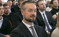 Советник Данилюка Кузяра поддерживает афонских старцев вместе с зятем Джарты и помощником Аксенова