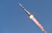 В России запустят первую возвращаемую ракету-носитель