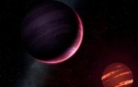 Астрономы обнаружили в центре Млечного Пути планету-гигант