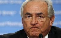 Никто в Европе не хочет умирать за Украину, вы в этой битве сами за себя, — французский политик