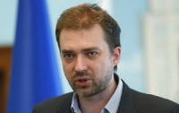Министр обороны признал, что в украинской армии остается довольно много