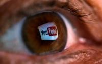 Женщина попыталась родить по инструкции с YouTube и умерла