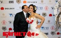 Юлия Бардаш уже готова к свадьбе с Владимиром Гришко (ФОТО)