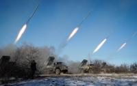 На Донбассе с начала зимы ожидается эскалация, - ОБСЕ