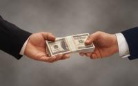 США отметили стабильность коррупции в Украине