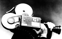 Документальные фильмы возвращают народу его историю, - мнение