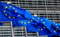 В ЕС одобрили закон, из-за которого невозможно будет смотреть YouTube
