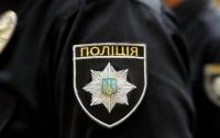 Ночные гонки на Волыни: полиция ловила неадекватного водителя