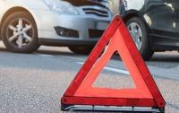 Жуткое ДТП в Кривом Роге, погибли три человека