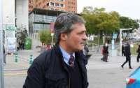 Топ-медики заболели коронавирусом в Испании