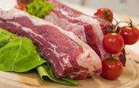 Почти вся свинина в Украине импортная