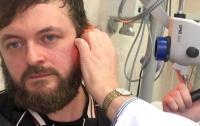Нападение на Dzidzio: певцу поставили страшный диагноз