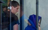 В Беларуси матери не сказали о казни сына