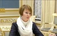 МИД Украины: Минские переговоры самый успешный формат