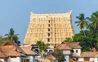 Суд Индии вернул потомкам храм с ценностями на $22 млрд