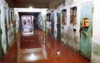 Полиция Бразилии застрелила девять сбежавших из тюрьмы заключенных